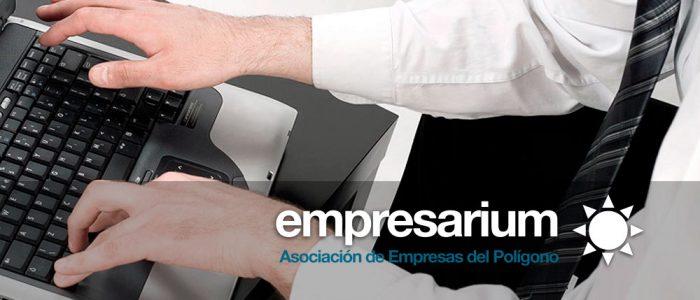 empresarium-asociacion-portada